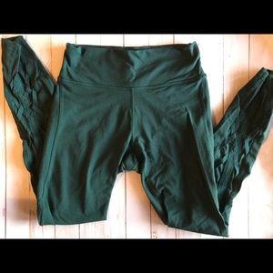 lululemon athletica Pants - Lululemon essential rhythm